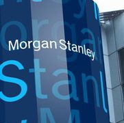 Quelle: Morgan Stanley