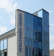 Direktion der Münchener Verein