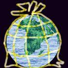 : Studie: Nachhaltigkeit wirkt aktienkursfördernd
