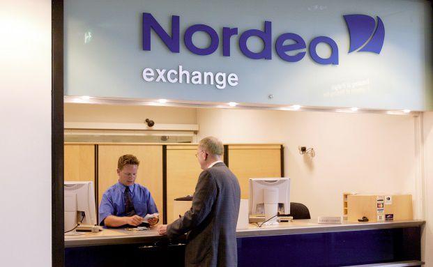 Nordea belegt auch im November wieder einen der vorderen Plätze. Die Fondsgesellschaft hat 1,5 Milliarden Euro eingesammelt.