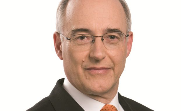 Manfred Nuske