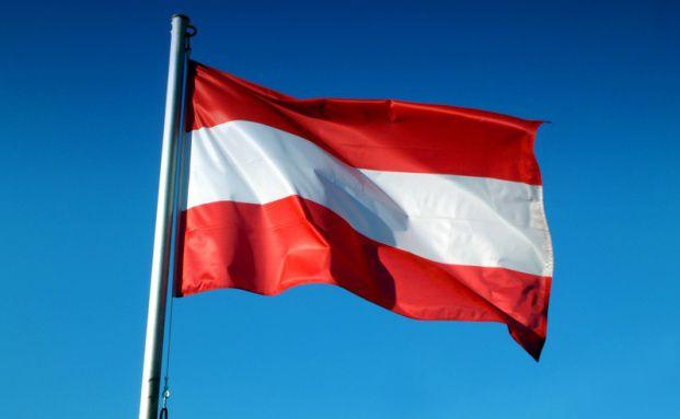 : Dachfondsmanager-Turnaround-Tipp: Raiffeisen-Österreich-Aktien