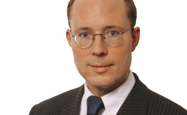 Oliver Maass, Kanzlei Heisse Kursawe Eversheds