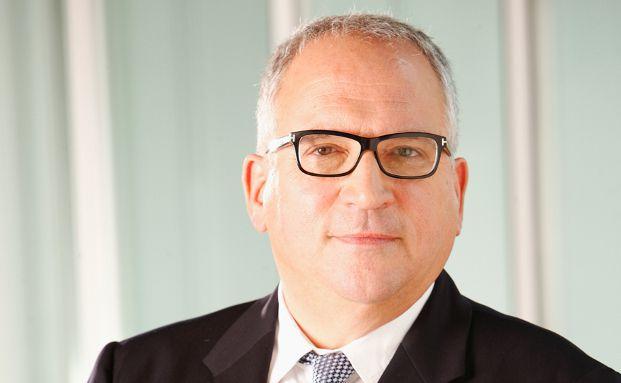 Peter Hahn ist Partner der Hamburger Kanzlei Hahn Rechtsanwälte Partnerschaftsgesellschaft.
