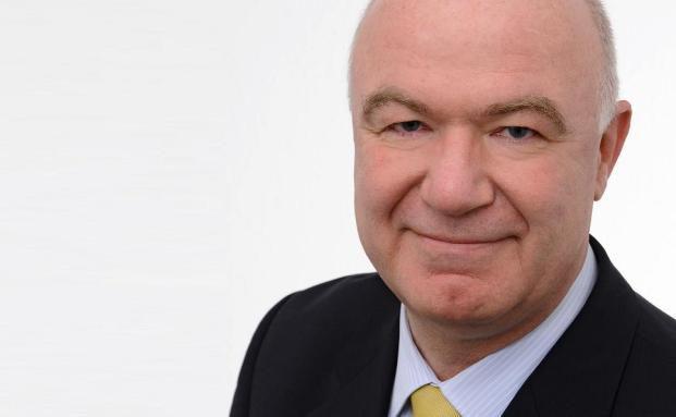 Peter König, DVFA