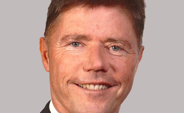 Thomas Pleines