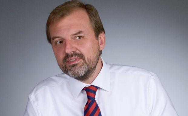 Ralph Prudent