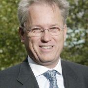 Ralf Steinmeister, Formaxx