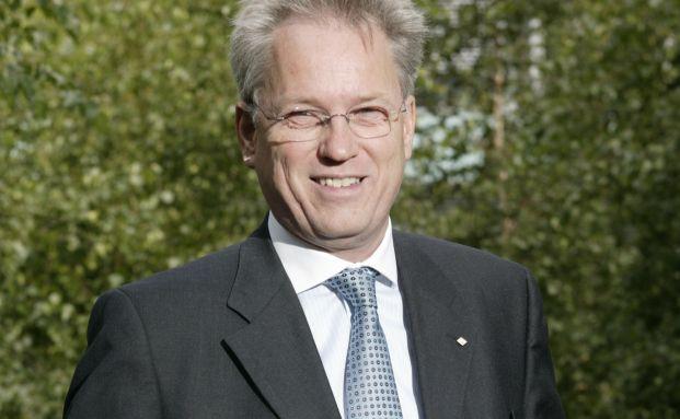 Ralf Steinmeister, Formaxx AG