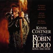 : Lage der Konjunktur: Robin Hood ist Krisenindikator
