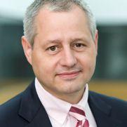 Roland Roider, BCA AG