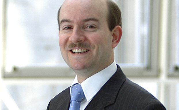 Ronald Perschke, Vorstand von Going Public