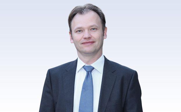 Fredrik Säfvenblad, Zurich