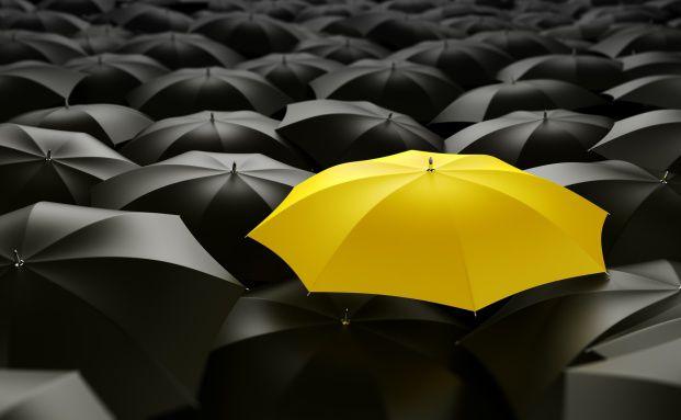 Haftungsdächer sollen nicht den Berater, sondern den Anleger <br>vor Falschberatung schützen. Jeder angeschlossene Berater<br>benötigt zudem eine Vermögenschaden-Haftpflichtversicherung.<br> Quelle: Fotolia