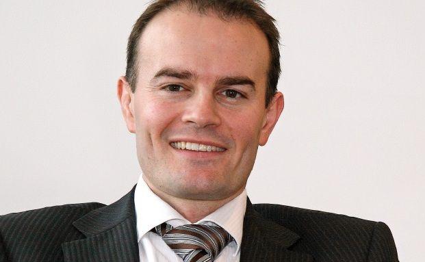 Marcel Schnyder