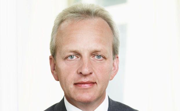 Klaus Schröder, Spudy