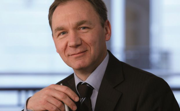 Pascal Schultze