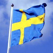 : Hedge-Fonds und Private Equity: EU-Kommission kommt der Branche entgegen