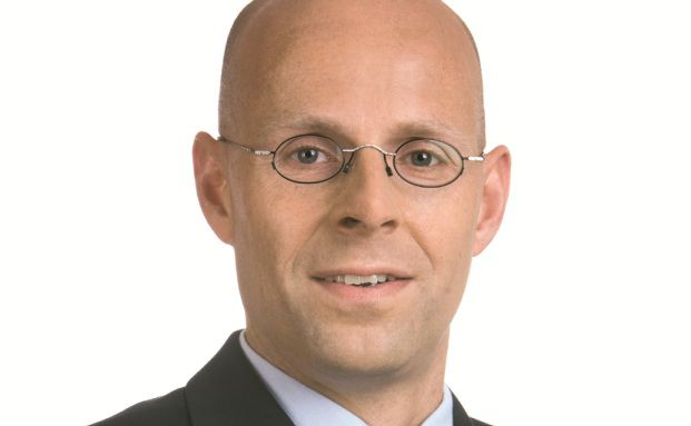 Steffen Selbach