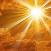 : Neuer Solarfonds von Trend Capital