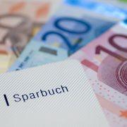 : Studie: Sparen statt shoppen