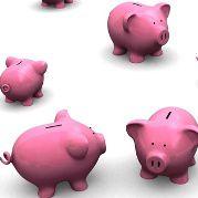: Schroders legt neuen Geldmarktfonds auf