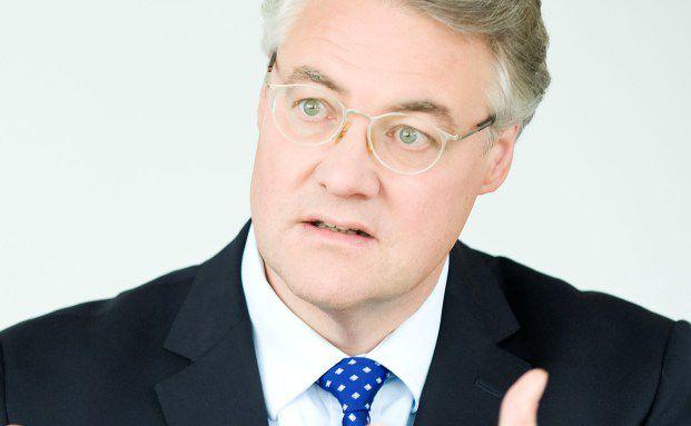 Ulrich Stephan