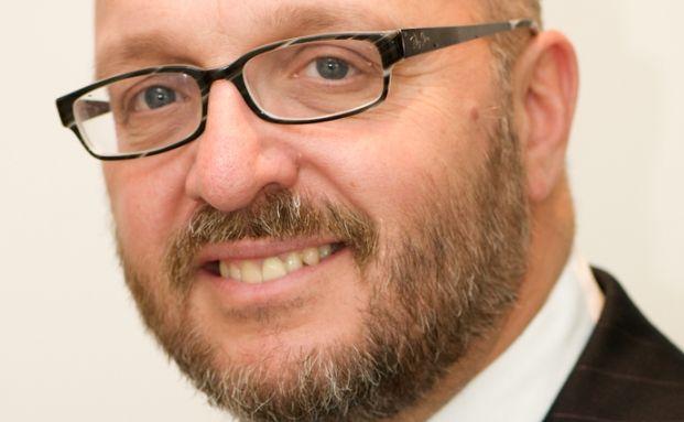 Steven Falci von Kleinwort Benson Investors