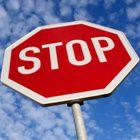 : Zertifikat auf Skandal-Hedge-Fonds vom Handel ausgesetzt