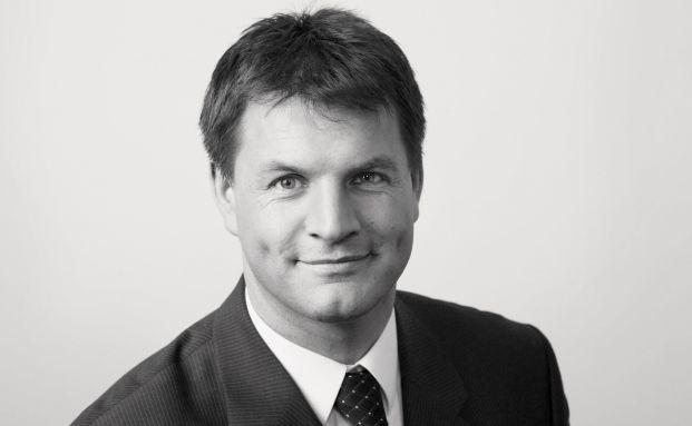 Dr. Jochen Strohmeyer, Fachanwalt für Bank- und Kapitalmarktrecht von mzs Rechtsanwälte