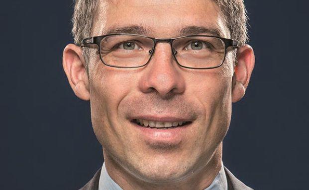 Tobias Strübing, Fachanwalt für Versicherungsrecht bei der Kanzlei Wirth-Rechtsanwälte