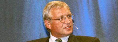 Rolf W. Thiel, Kanzlei Thiel & Collegen