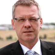 Thomas Misch, BCA AG