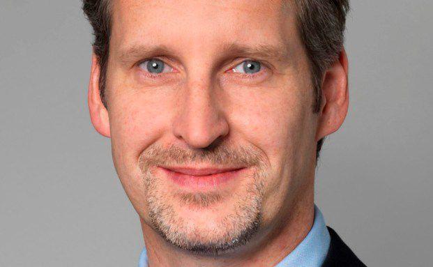 Markus Tischer