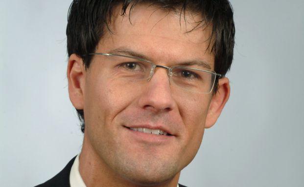 Tobias Lampe