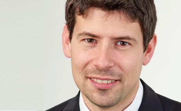 Tobias Geyer, Ökoworld