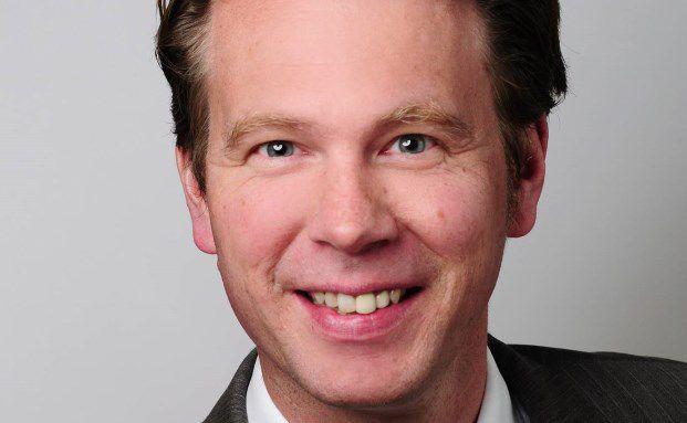 Torben Peters ist Fondsberater des Wachstum Global I der Hamburger Vermögensverwaltung Proaktiva