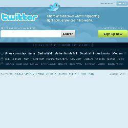 : 100 Vöglein sind schon da: DAS INVESTMENT.com startet erfolgreich bei Twitter