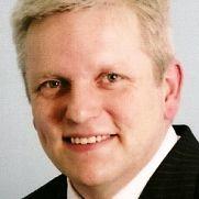 Roger Ullrich