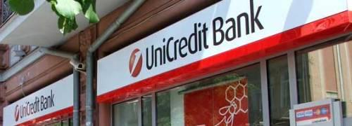 : Unicredit will Pioneer verkaufen