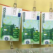 : Geldwäscheverdacht gegen Medici-Gründerin