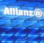 : Marken-Studie: Deutsche vertrauen Allianz und Sparkasse