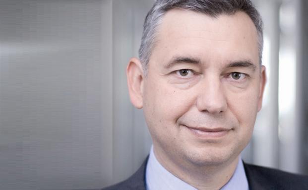Marcel van Leeuwen