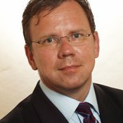 Reinhord Vennekold, Dr. Seibold Capital