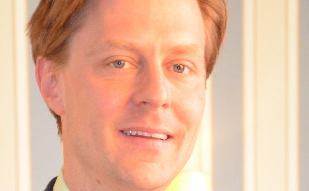 Carlos von Hardenberg, Franklin Templeton