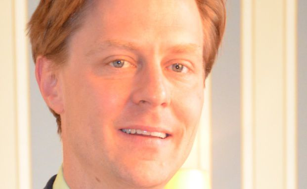 Carlos von Hardenberg, Portfoliomanager bei Franklin Templeton