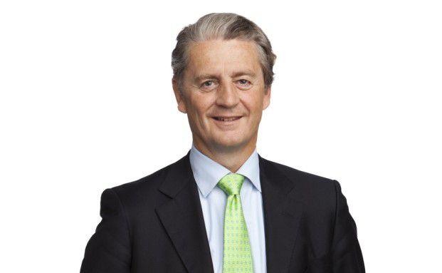 Christopher von Hugo