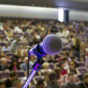 : Neue Vorlesungsreihe: Haftungsrisiken in der Finanzberatung