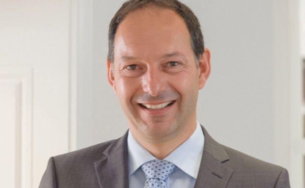 Thomas Walkner, Züricher Kantonalbank Österreich