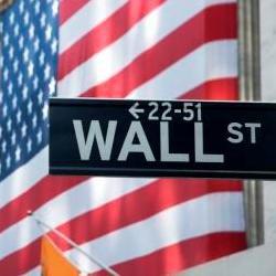 Die ETF-Palette von Credit Suisse<br>enth&auml;lt jetzt auch US-Aktien<br>(Foto: Istock)